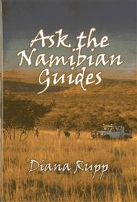 ask-the-namibian-guides